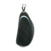 6536-pendentif-obsidienne-doree-extra-beliere-argent