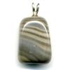 5701-pendentif-pierre-a-feu-flint-ou-silex-extra-beliere-argent