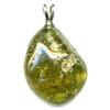 3839-pendentif-grossulaire-grenat-vert-extra-beliere-argent