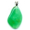 2452-pendentif-chrysoprase-extra-beliere-argent