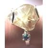 2390-bague-quartz-rutile-femme