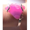 2388-bague-agate-rose-femme