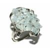 5068-bague-aigue-marine-mosaique-grande-femme-stone-style