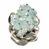 5067-bague-aigue-marine-mosaique-grande-femme-stone-style