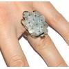 5066-bague-aigue-marine-mosaique-grande-femme-stone-style