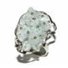 5069-bague-aigue-marine-mosaique-grande-femme-stone-style