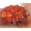 2365-bague-cornaline-femme-stone-style
