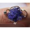 2357-bague-quartz-bleu-mini-femme-stone-style