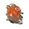 5536-bague-cornaline-mosaique-femme-stone-style