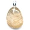 8222-pendentif-quartz-rutile-gold-extra-beliere-argent