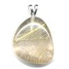 8223-pendentif-quartz-rutile-gold-extra-beliere-argent
