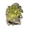 5524-bague-peridot-olivine-mosaique-femme-stone-style