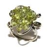 5525-bague-peridot-olivine-mosaique-femme-stone-style