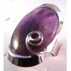 2301-bague-amethyste-femme-stone-style