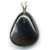 3958-pendentif-larme-d-apache-extra-avec-beliere-argent