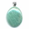 7660-pendentif-amazonite-de-russie-extra-avec-beliere-argent