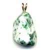 2261-pendentif-agate-arbre-extra-avec-beliere-argent