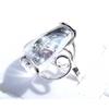 2223-bague-cristal-de-roche-saturne-femme