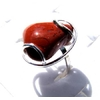 2212-bague-jaspe-rouge-femme