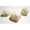 2185-magnesite-brute-20-a-30-mm