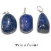 6606-pendentif-lapis-lazuli