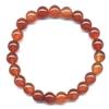 6513-bracelet-en-cornaline-boules-8mm