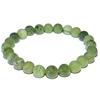8648-bracelet-en-jade-nephrite-boules-8mm