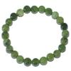 8649-bracelet-en-jade-nephrite-boules-8mm