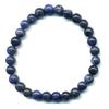 1810-bracelet-en-sodalite-boules-6mm