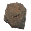 4668-staurotide-ou-staurolite-10-a-20-mm