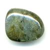 1783-labradorite-25-a-30-mm