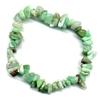 5577-bracelet-baroque-chrysoprase-naturelle