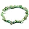 5576-bracelet-baroque-chrysoprase-naturelle