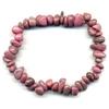 4399-bracelet-baroque-rhodonite