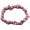 4400-bracelet-baroque-rhodonite