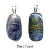 5816-pendentif-disthene-cyanite-extra-beliere-argent-choix-b