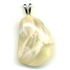 4285-pendentif-pierre-de-lune-extra-avec-beliere-argent