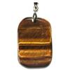 4155-oeil-de-tigre-pierre-plate-en-pendentif