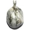 4008-pendentif-howlite-avec-pyrite-extra-avec-beliere-argent
