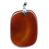 1523-cornaline-pierre-plate-en-pendentif