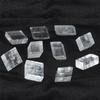 6889-calcite-optique-brute-en-pierre