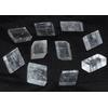 6890-calcite-optique-brute-en-pierre