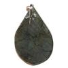 4639-labradorite-pierre-plate-en-pendentif-forme-libre