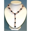 1406-collier-magnetique-multifonction-en-quartz-rose-en-90-cm