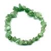 1386-bracelet-baroque-aventurine