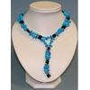 1368-collier-magnetique-multifonction-en-howlite-turquoise-en-90-cm