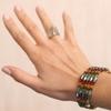 1347-collier-magnetique-multifonction-en-cristal-de-roche-en-90-cm
