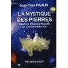 1345-la-mystique-des-pierres