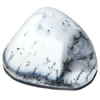 5905-opale-dendritique-de-40-a-50-mm