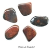 6743-agate-flamme-20-a-30-mm-extra